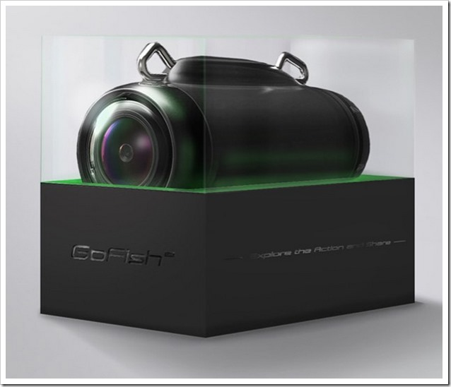 Go-Fishing-Cam--Package