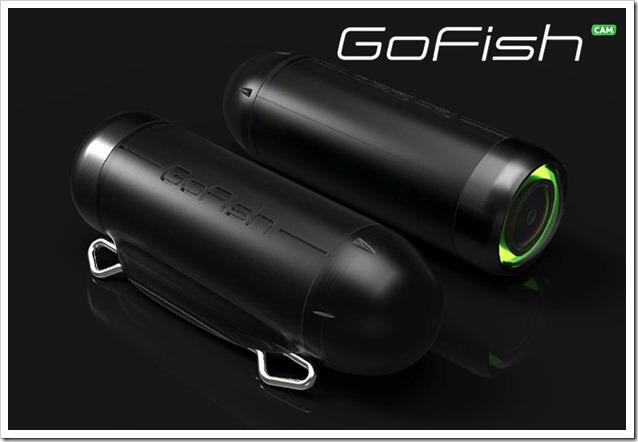 GoFish-Cam-cover