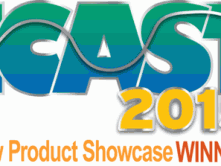 ICAST2015StackedNPS-HiRes_large-web.png