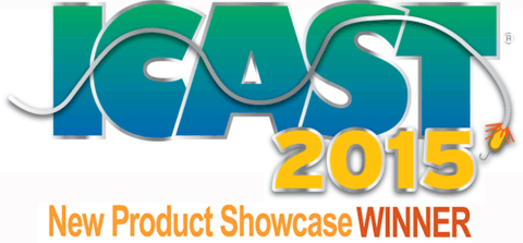 ICAST2015StackedNPS-HiRes_large-web