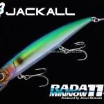 Jackall-RADA-Minnow-114.jpg