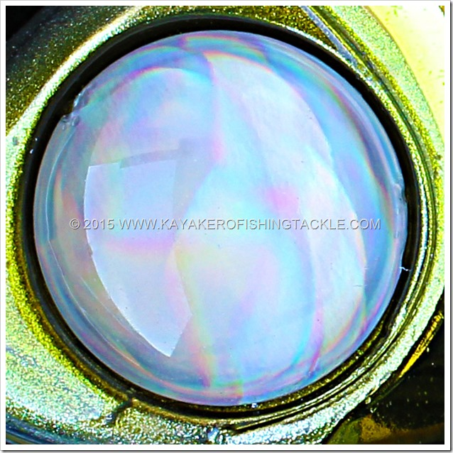 Jackall-RADA--Minnow-114.part-occhio