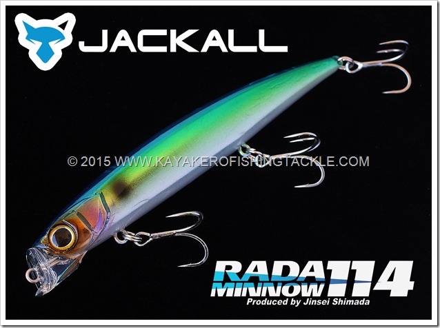 Jackall-RADA--Minnow-114