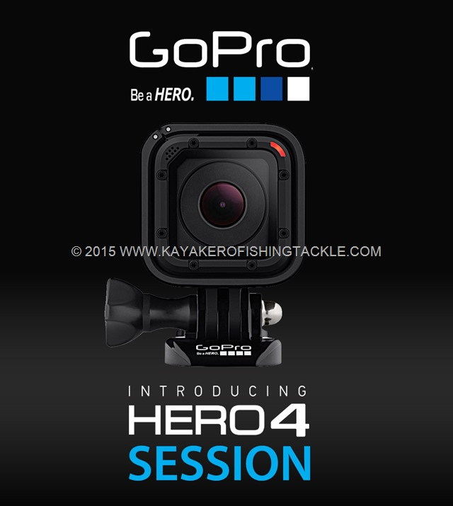 Kayakero-presenta-la-GoPro-Hero4-Session