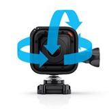 Kayakero-presenta-la-GoPro-Hero4--snodo