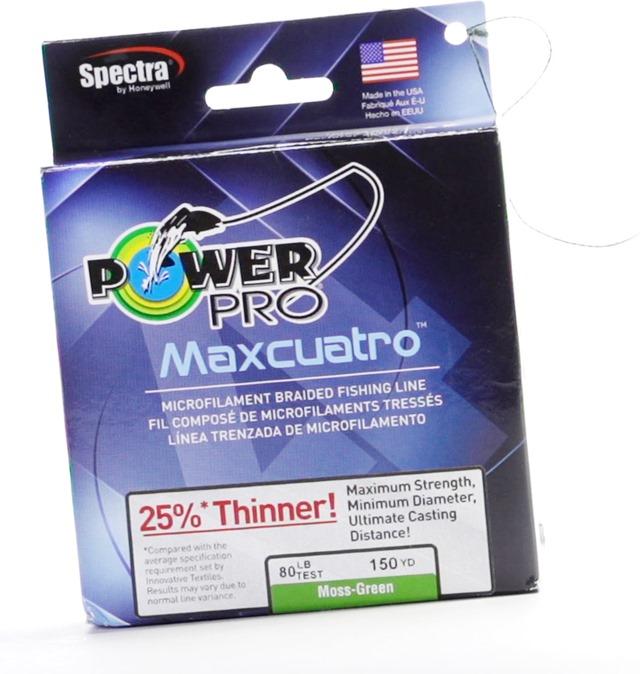 Max-Pro-Power-quatro
