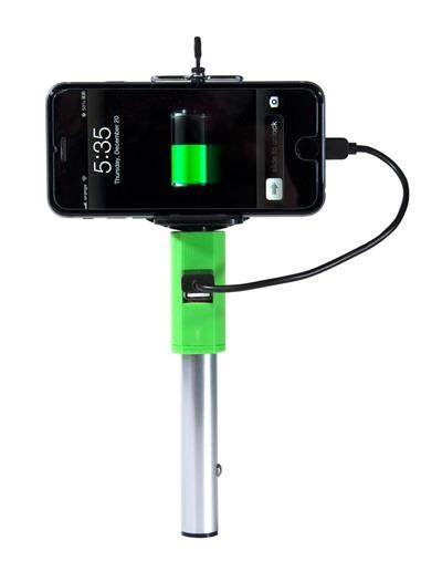 PowerStick-WiPHone_1024x1024 Yoloteck