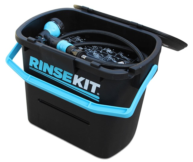 RINSEKIT-Product-Open-Top-1000px
