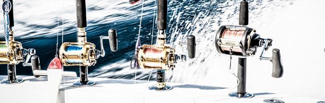 Sardinia-Fishing-Challenge-3