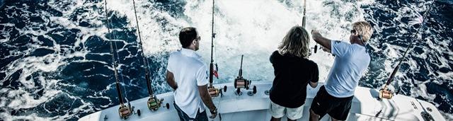 Sardinia-Fishing-Challenge4
