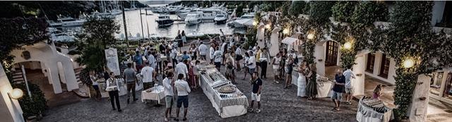 Sardinia-Fishing-Challenge5