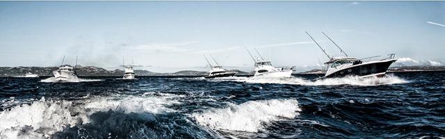 Sardinia-Fishing-Challenge
