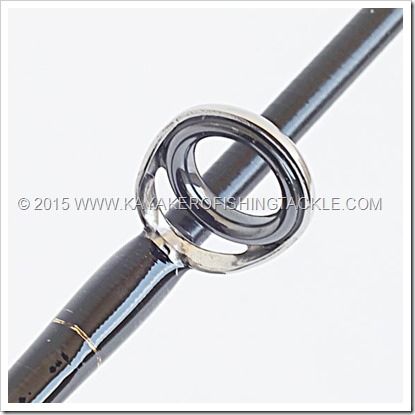 XZOGA-Suzaku-spinning-rod-part-anello-intermedio