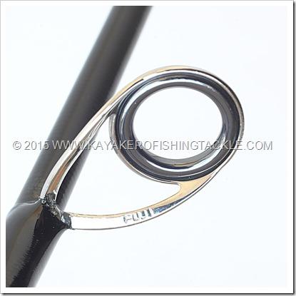 XZOGA-Suzaku-spinning-rod-part-anello