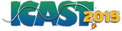cropped-ICAST-Logo-2015-Header-7