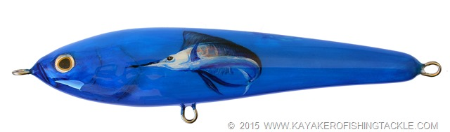 BLACK-FIN-Marlin