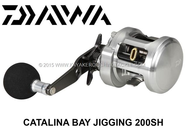 DAIWA-Catalina-Bay-Jigging-200-SH