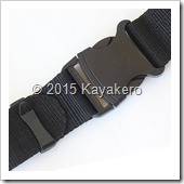 Golden-Mean-cintura-particolare-blocco-cintura