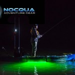 NOQUA-Light-su-kayak.jpg
