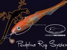 SEASPIN-PENDOLINO-Rig-System-cover.jpg