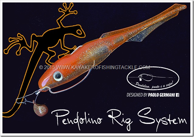 SEASPIN-PENDOLINO-Rig-System-cover