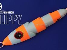 SLIPPY-XESTA-cover-A.jpg