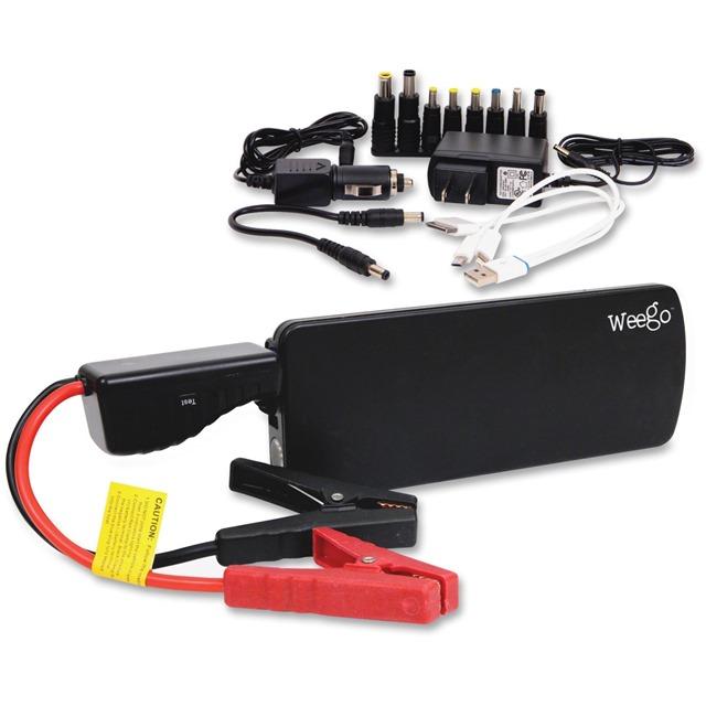 Weego-JS18-Jump-Starter-Battery-Pack-
