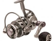 van-staal-vr-series-spinning-reels-3.jpg