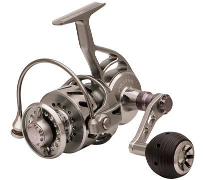 van-staal-vr-series-spinning-reels-3