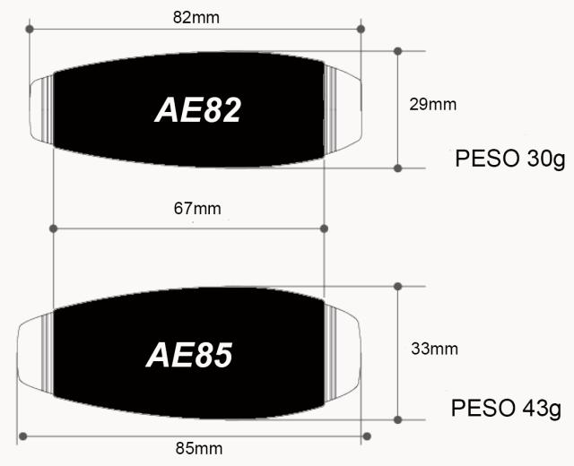 AE-82-knob