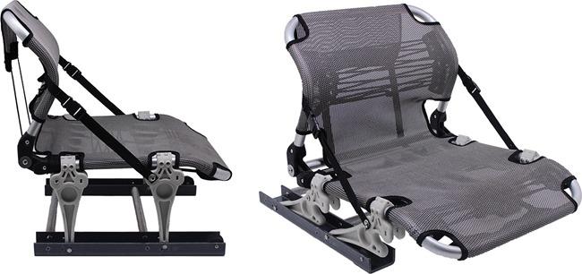 Both-Seats-Pursuit