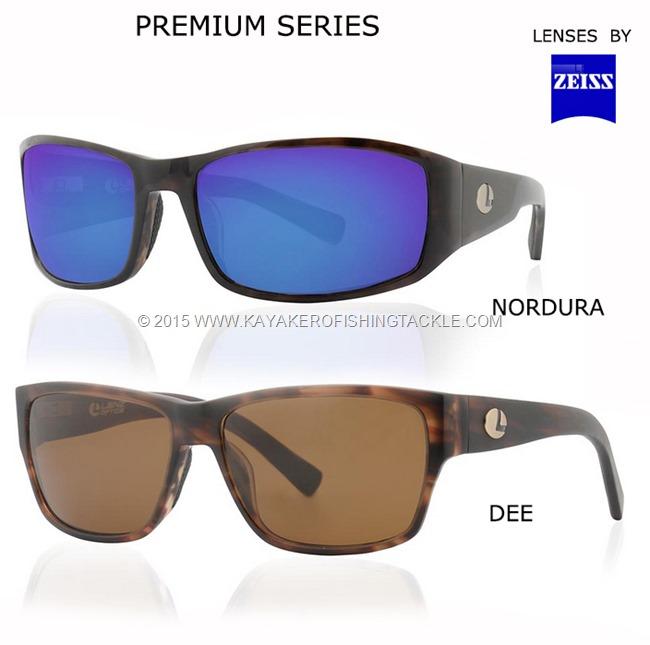 Lenz-Optic-cover--Premium