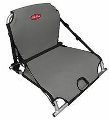 Ocean-Kayak-Prowler-Big-Game-II-seat