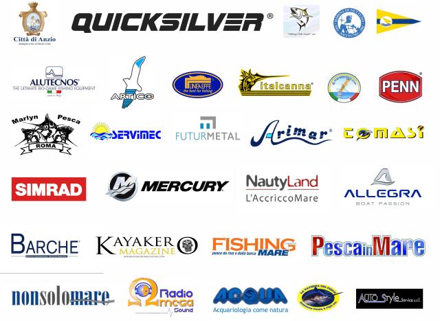 Sponsor-e-partner