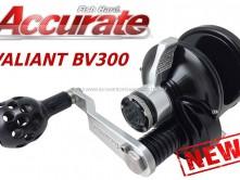 Accurate-BV300-Valiant.jpg