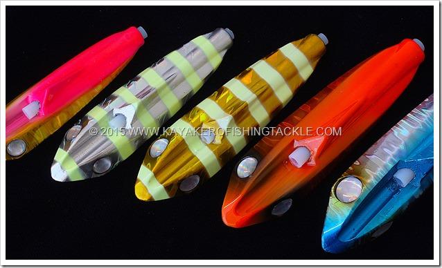 BIN-BIN-Inchiku-Jackall-alcuni-colori