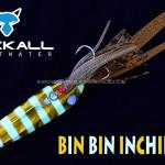 BIN-BIN-Inchiku-Jackall-cover.jpg