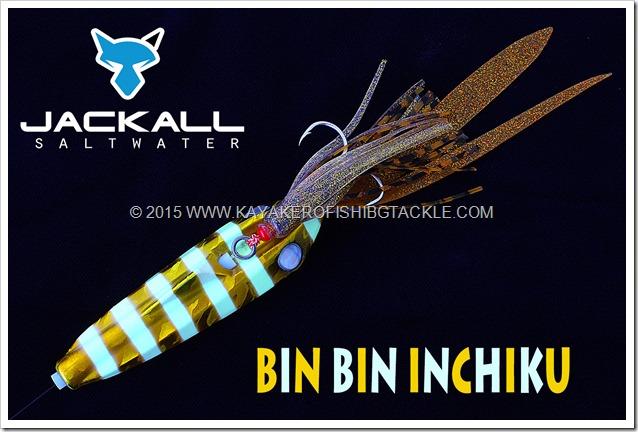 BIN-BIN-Inchiku-Jackall-cover