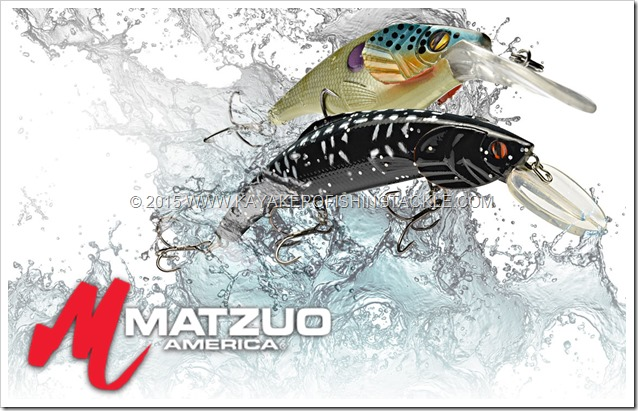Matzuo-Kinchou-Minnow-Lures-cover