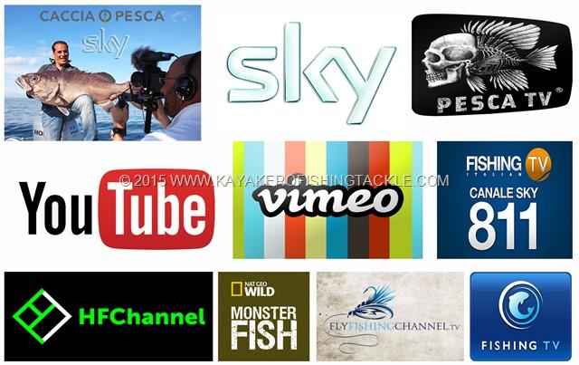 Questionario-video-pesca