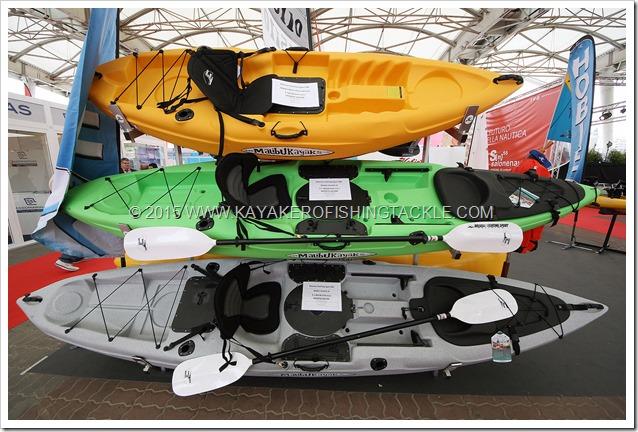Salone-Nautico-55-2015-Malibu-kayaks-da-Bolsena-Yacht