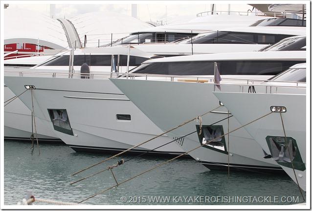 Salone-Nautico-55-2015-Mega-Yacht