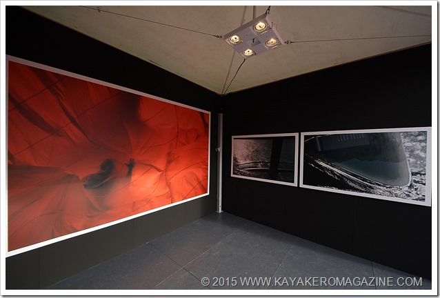 Salone-Nautico-55-2015-Mostra-fotografica-Carlo-Borlenghi