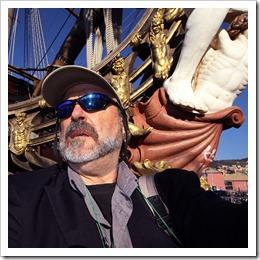 Salone-Nautico-55-2015-Stampa--Il-Pirata-Kayakero