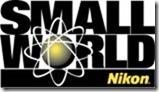 Small-World-Logo1_155_88_70