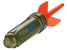 fishspy-camera11a