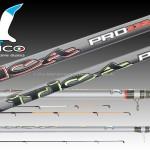Artico-Mitica-Pro-cover.jpg