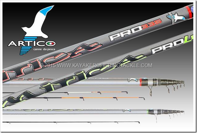 Artico-Mitica-Pro-cover