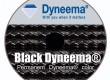 Black-Dyneema-2
