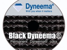Black-Dyneema-2